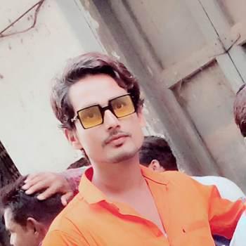 nareshd715501_Gujarat_Độc thân_Nam
