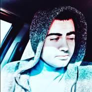 ElnurRzayev542's profile photo