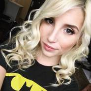 lindaareow's profile photo