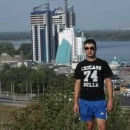 alekseyk219221's profile photo