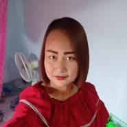 surphawanl's profile photo