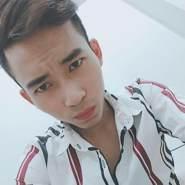 sangk58's profile photo