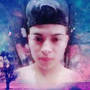 jeffersonp856830's profile photo