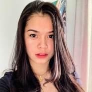 liram13's profile photo