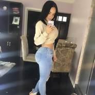 linasandra's profile photo