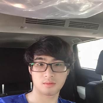 letu8712_Ho Chi Minh_Single_Male