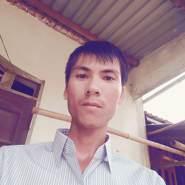 damv459's profile photo