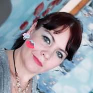 eroschenkokristina's profile photo