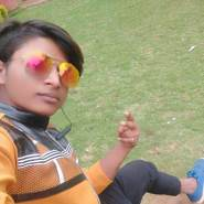 mrsahilk943359's profile photo