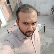 hammada838808's profile photo