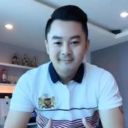 chikeboygreatne2230's profile photo