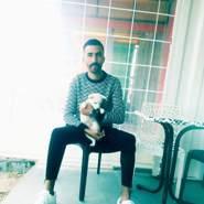 mouradh287681's profile photo
