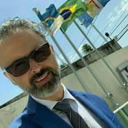 scottdavis75's profile photo