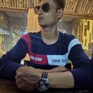 mohda109028's profile photo