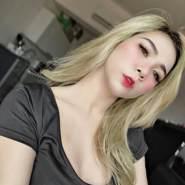 mollyvog2's profile photo