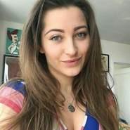 lindaw22556's profile photo