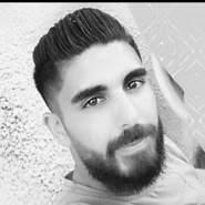 aalr532's profile photo