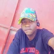 blavooe's profile photo