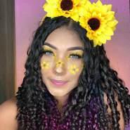 monalisazx's profile photo