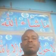 mhmdaa756142's profile photo