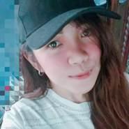 jelld59's profile photo