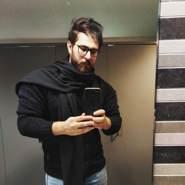 mahmoudh156778's profile photo