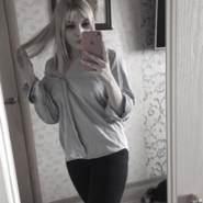 marie274376's profile photo