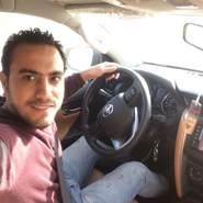 mahmoude411995's profile photo