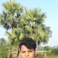 noyon93's profile photo
