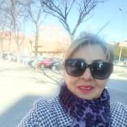 mariat690361's profile photo