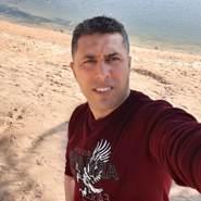 merouaner143624's profile photo