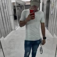 emmanuelj38702's profile photo