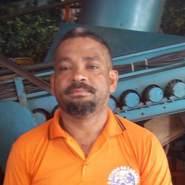 betoh88's profile photo