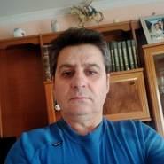 juanm0431's profile photo