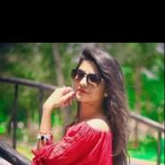priyaj403307's profile photo