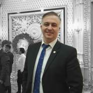fabien817099's profile photo