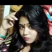 anjale822416's profile photo