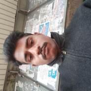 gveeresh925atgmailco's profile photo