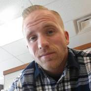 powwellfrank93's profile photo