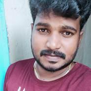 tamilanm14112's profile photo