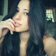 proctorstella223414's profile photo