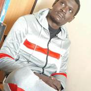 alassanet527223's profile photo