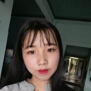 BichTram1510's profile photo