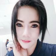 userln57's profile photo