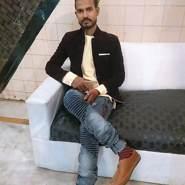kaisara738961's profile photo