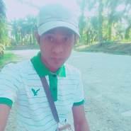 julasrib's profile photo
