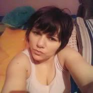 denisafrumoasa's profile photo
