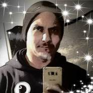 danielv625769's profile photo