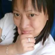 nathaliea899078's profile photo
