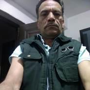 alex657266's profile photo